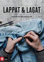 Lappat & lagat - Kerstin Neumüller