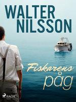Fiskarens påg - Walter Nilsson