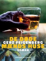 De døde mænds huse - Gerz Feigenberg