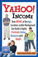 Yahoo Income - Sharon L. Cohen, Dana E. Blozis