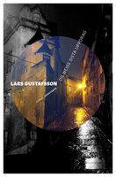 Dr Weiss sista uppdrag - Lars H. Gustafsson