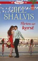 Flirten met kerst - Jill Shalvis