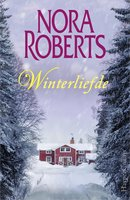 Winterliefde - Nora Roberts