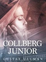 Collberg junior - Gustaf Ullman