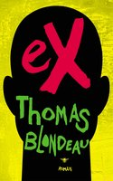 EX - Thomas Blondeau