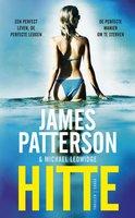 Hitte - James Patterson