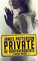 Private - James Pattseron