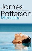 Minnares - James Patterson