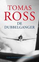 Dubbelganger - Tomas Ross