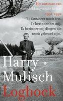 Logboek - Harry Mulisch