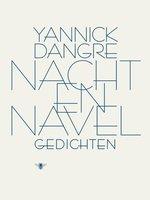 Nacht en navel - Yannick Dangre