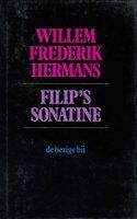 Filip's sonatine - Willem Hermans