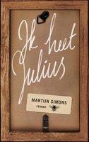 Ik heet Julius - Martijn Simons