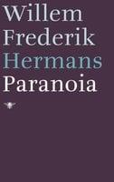 Paranoia - Willem Frederik Hermans