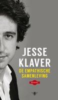 De empathische samenleving - Jesse Klaver