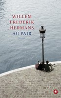 Au pair - Willem Fredrik Hermans