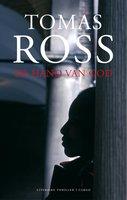De hand van God - Tomas Ross