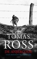 Anjercode - Tomas Ross