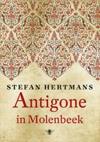 Antigone in Molenbeek - Stefan Hertmans