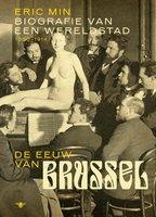 De eeuw van Brussel - Eric Min