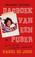 Dagboek van een puber - Raoul de Jong