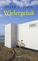 Wielergeluk - Peter Winnen