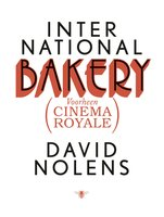 International Bakery - David Nolens