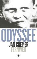 Fernweh - Jan Cremer