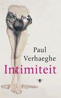 Intimiteit - Paul Verhaeghe