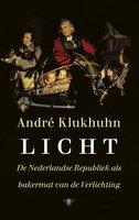 Licht - André Klukhuhn
