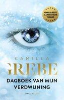 Dagboek van mijn verdwijning - Camilla Grebe