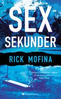 Sex sekunder - Rick Mofina