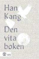 Den vita boken - Han Kang