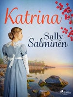Katrina - Sally Salminen