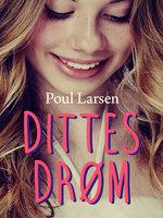 Dittes drøm - Poul Larsen