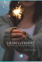 Liefdesverdriet - Petra van der Heiden