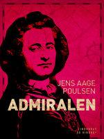 Admiralen - Jens Aage Poulsen