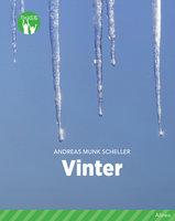 Vinter, Grøn Fagklub - Andreas Munk Scheller