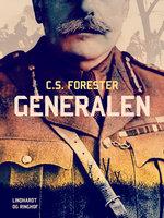 Generalen - C.S. Forester