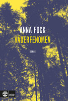 Väderfenomen - Anna Fock