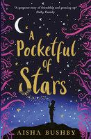A Pocketful of Stars - Aisha Bushby