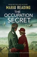 The Occupation Secret - Mario Reading