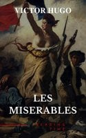 Les Misérables - Victor Hugo, A to Z Classics
