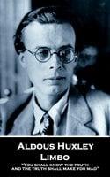 Limbo - Aldous Huxley