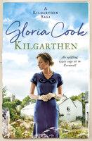 Kilgarthen - Gloria Cook