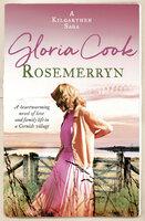 Rosemerryn - Gloria Cook