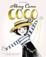 Along Came Coco - Eva Byrne