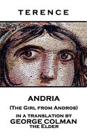 Andria (The Girl From Andros) - Terence