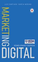 Marketing Digital - Luis Santiago García Merino