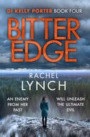 Bitter Edge - Rachel Lynch